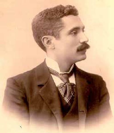 Rafael Calleja Net Worth