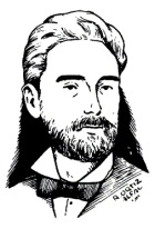 Avelino Aguirre