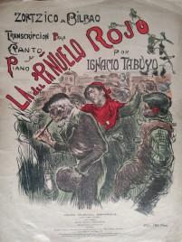 tabuyo-panuelo-rojo